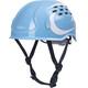 Beal Ikaros casco blu